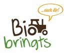 BioBringts_F_02